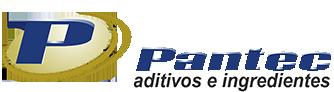 Pantec