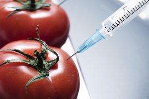 Entenda como funcionam as Aplicações de conservantes na alimentação